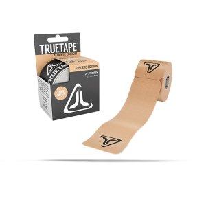 truetape-athlete-edition-true-tape-beige-equipment-tape-5.png