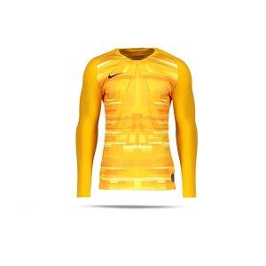 nike-tlbx-torwartset-pro-gelb-schwarz-f739-fussball-teamsport-textil-torwarttrikots-aq5324.png