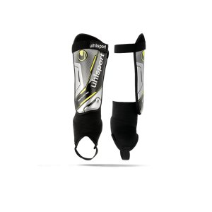 uhlsport-tibia-plate-pro-schienbeinschoner-f01-equipment-schienbeinschoner-1006802.png