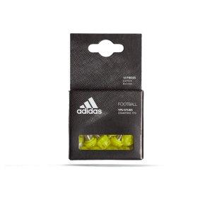 adidas-tpu-studs-stollen-multicolour-fussball-schuhe-zubehoer-fj6350.png