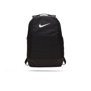 nike-brasilia-training-rucksack-schwarz-f010-lifestyle-taschen-ba5954.png