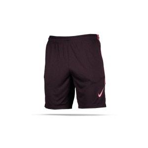 nike-dri-fit-strike-short-hose-kurz-rot-f659-fussball-textilien-shorts-at5938.png