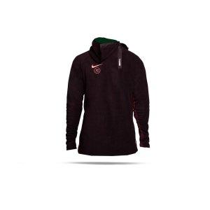 nike-f-c-drill-top-langarm-rot-f659-running-textil-sweatshirts-at6105.png