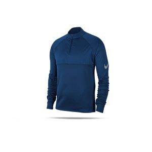 nike-therma-1-4-zip-trainingsweatshirt-blau-f407-lifestyle-textilien-sweatshirts-bq5828.png