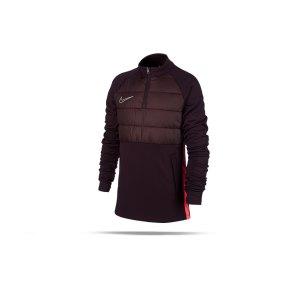 nike-dri-fit-academy-sweatshirt-kids-rot-f659-fussball-teamsport-textil-sweatshirts-bq7467.png