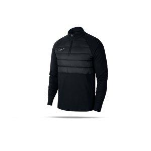 nike-dri-fit-academy-swaetshirt-schwarz-f010-lifestyle-textilien-sweatshirts-bq7473.png