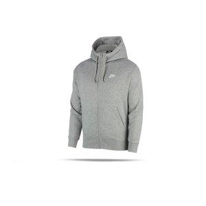 nike-club-fleece-kapuzenjacke-grau-f063-lifestyle-textilien-jacken-bv2645.png