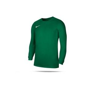 nike-dri-fit-park-vii-langarm-trikot-gruen-f302-fussball-teamsport-textil-trikots-bv6706.png