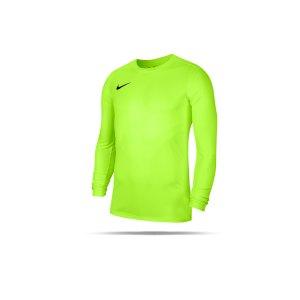 nike-dri-fit-park-vii-langarm-trikot-gelb-f702-fussball-teamsport-textil-trikots-bv6706.png