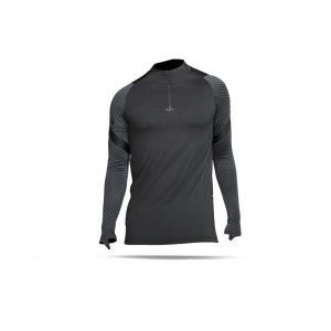 nike-dri-fit-strike-1-4-zip-sweatshirt-f010-fussball-teamsport-textil-sweatshirts-cd0564.png