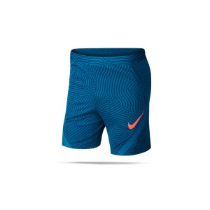 nike-dri-fit-strike-shorts-blau-f432-fussball-teamsport-textil-shorts-cd0568.png