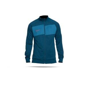 nike-dri-fit-academy-pro-trainingsjacke-blau-f457-fussball-teamsport-textil-jacken-cd1201.png