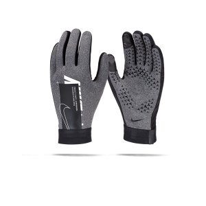 nike-academy-hyperwarm-handschuhe-grau-f071-equipment-spielerhandschuhe-gs3901.png