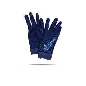 nike-cr7-hyperwarm-handschuh-blau-lila-f492-equipment-spielerhandschuhe-gs3906.png