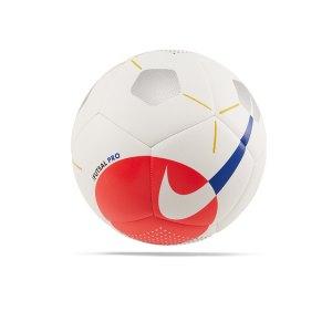 nike-pro-futsalball-weiss-rot-f100-equipment-fussbaelle-sc3971.png