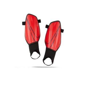 nike-charge-schienbeinschoner-rot-f644-equipment-schienbeinschoner-sp2164.png