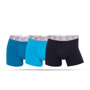cr7-basic-boxershort-3er-pack-schwarz-blau-cr7-boxershortsneu-8100-49-2717.png