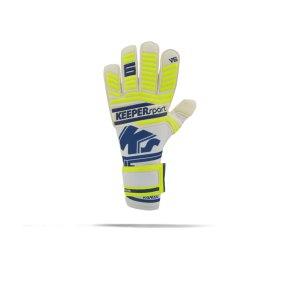 keepersport-varan6-pro-gc-torwarthandschuh-f011-equipment-torwarthandschuhe-ks10009.png