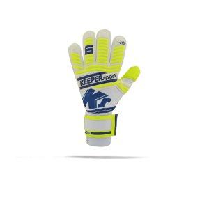 keepersport-varan6-premier-nc-tw-handschuh-f011-equipment-torwarthandschuhe-ks10007.png
