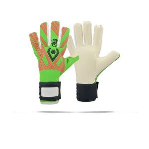 rehab-extreme-cg3-nc-paintattack-tw-handschuh-f559-equipment-torwarthandschuhe-rh1000.png