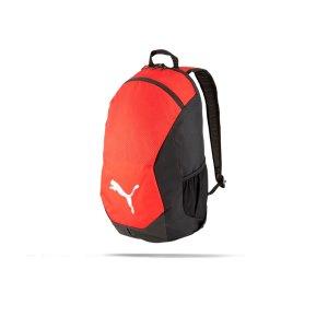 puma-teamfinal-21-backpack-rucksack-rot-f01-equipment-taschen-76581.png
