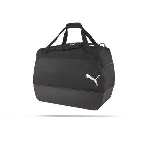 puma-teamgoal-23-teambag-sporttasche-bc-gr-m-f03-equipment-taschen-76861.png