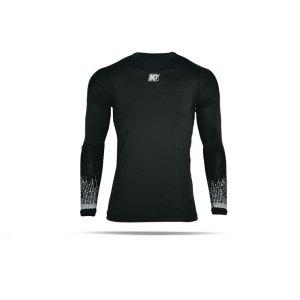 keepersport-torwart-unterziehshirt-pp-ls-kids-schwarz-underwear-langarm-ks60003.png