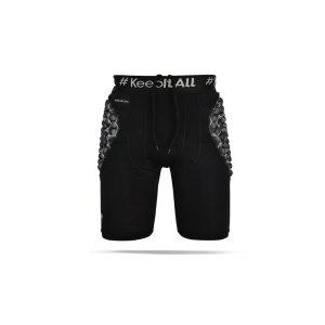 keepersport-torwart-unterziehshort-pp-schwarz-f999-underwear-hosen-ks60007.png