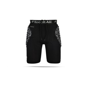 keepersport-torwart-unterziehshort-pp-kids-f999-underwear-hosen-ks60007.png
