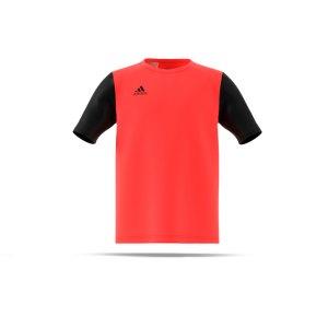 adidas-estro-19-trikot-kurzarm-kids-rot-schwarz-fussball-teamsport-textil-trikots-fr7118.png