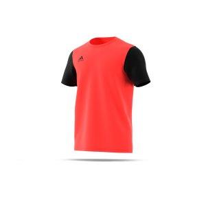 adidas-estro-19-trikot-kurzarm-rot-schwarz-fussball-teamsport-textil-trikots-fr7118.png