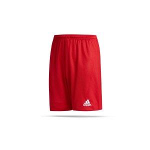 adidas-parma-16-short-kids-rot-weiss-fussball-teamsport-textil-shorts-aj5893.png