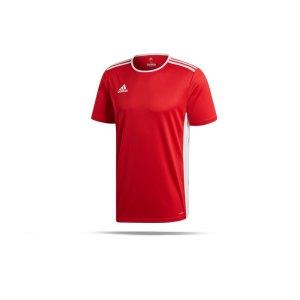adidas-entrada-18-trikot-kurzarm-rot-weiss-teamsport-mannschaft-ausstattung-shirt-shortsleeve-cf1038.png