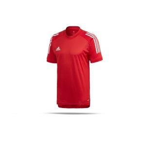 adidas-condivo-20-trainingsshirt-kurzarm-rot-weiss-fussball-teamsport-textil-t-shirts-ed9218.png