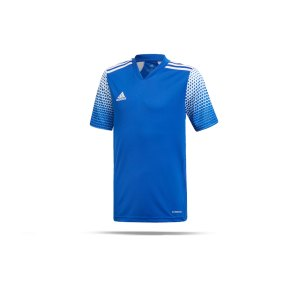 adidas-regista-20-trikot-kids-blau-weiss-fussball-teamsport-textil-trikots-fi4563.png