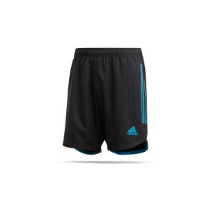 adidas-condivo-20-short-kids-schwarz-blau-fussball-teamsport-textil-shorts-fm2702.png