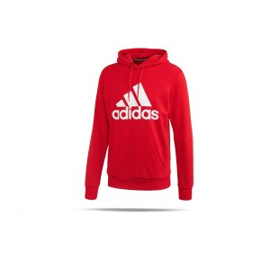 adidas-hoody-kapuzensweatshirt-rot-weiss-fussball-textilien-sweatshirts-fr7106.png