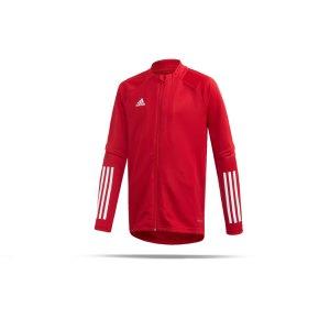 adidas-condivo-20-trainingsjacke-kids-rot-fussball-teamsport-textil-jacken-fs7098.png