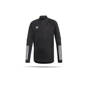 adidas-condivo-20-trainingstop-la-kids-schwarz-fussball-teamsport-textil-sweatshirts-fs7123.png