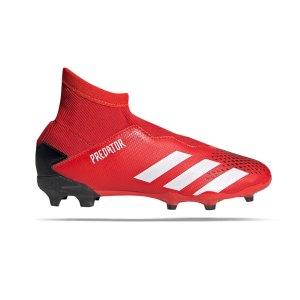 adidas-predator-20-3-ll-fg-j-kids-rot-schwarz-fussball-schuhe-kinder-nocken-ef1907.png