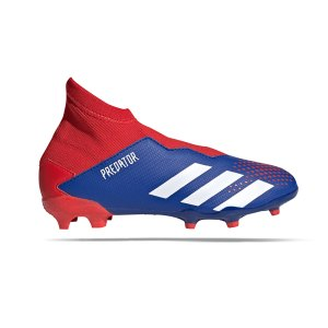 adidas-predator-20-3-ll-fg-j-kids-blau-rot-fussball-schuhe-kinder-nocken-fw1145.png
