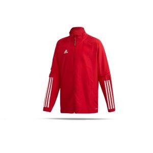 adidas-condivo-20-praesentationsjacke-kids-rot-fussball-teamsport-textil-jacken-ed9240.png