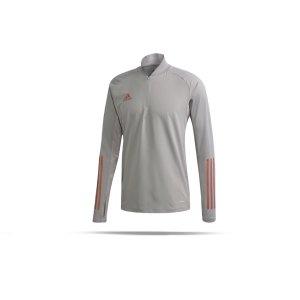 adidas-condivo-20-ultaining-shirt-langarm-grau-fussball-teamsport-textil-sweatshirts-ed9258.png