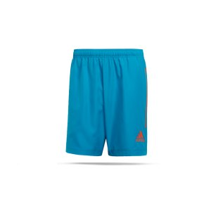 adidas-condivo-20-short-blau-orange-fussball-teamsport-textil-shorts-fi4218.png