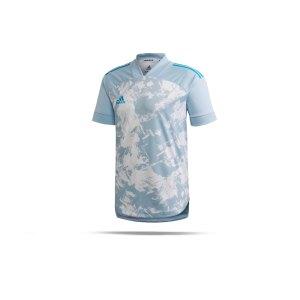 adidas-condivo-20-trikot-kurzarm-blau-fussball-teamsport-textil-trikots-fi4221.png