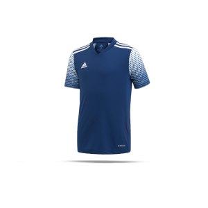 adidas-regista-20-trikot-kurzarm-kids-blau-weiss-fussball-teamsport-textil-trikots-fi4561.png
