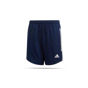 adidas-condivo-20-short-kids-blau-fussball-teamsport-textil-shorts-fi4597.png