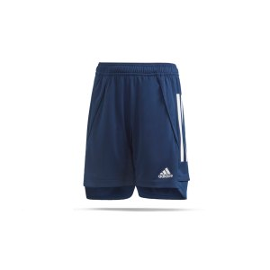adidas-condivo-20-short-kids-blau-weiss-fussball-teamsport-textil-shorts-fn0019.png