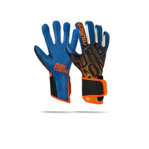 reusch-g3-fusion-tw-handschuh-schwarz-f7083-equipment-torwarthandschuhe-5070900.png