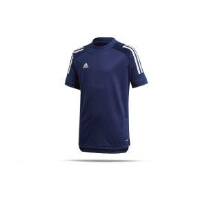 adidas-condivo-20-trikot-kurzarm-kids-blau-fussball-teamsport-textil-trikots-ed9222.png